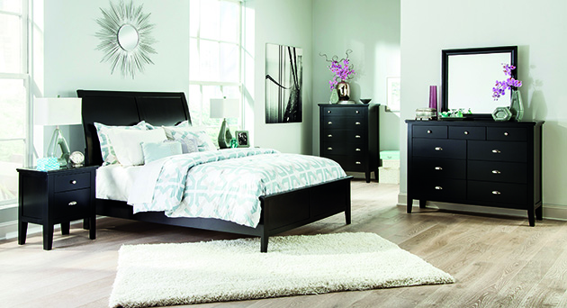 Bedrooms Best Mattress and Furniture